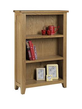 julian-bowen-astoria-low-bookcase