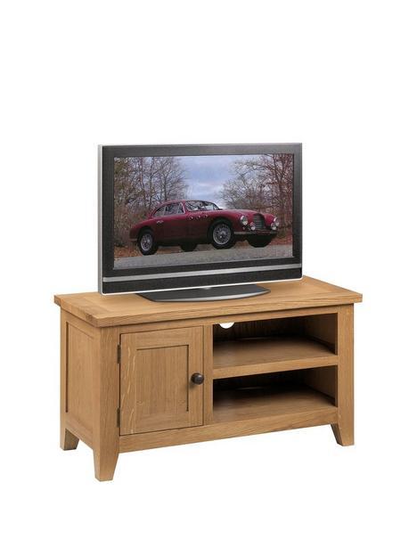 julian-bowen-astoria-tv-unit