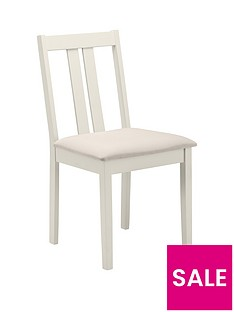 julian-bowen-pair-of-rufford-dining-chairs-ivory