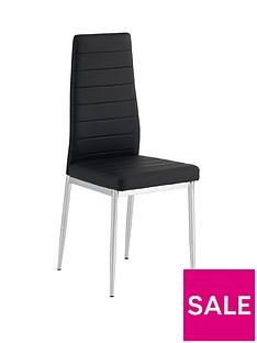 julian-bowen-pair-of-greenwich-dining-chairs