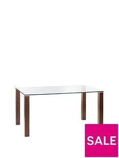 julian-bowen-cayman-150-cmnbspglass-top-dining-table