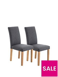 julian-bowen-pair-of-hastings-fabric-dining-chairs