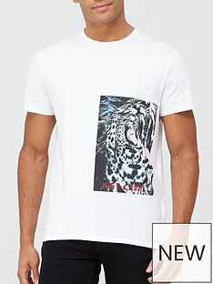 just-cavalli-animal-box-print-t-shirt-white