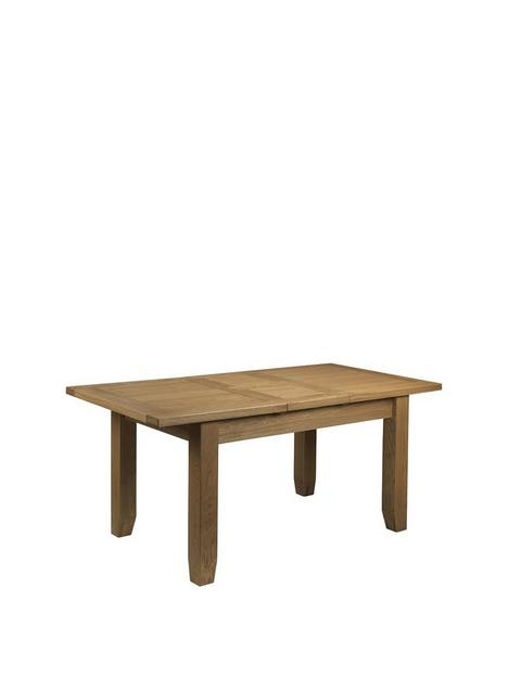 julian-bowen-astoria-140-180-cmnbspextending-dining-table