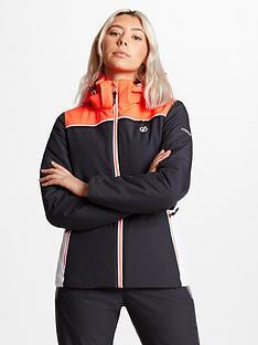 dare-2b-ski-validate-jacket-navynbsp
