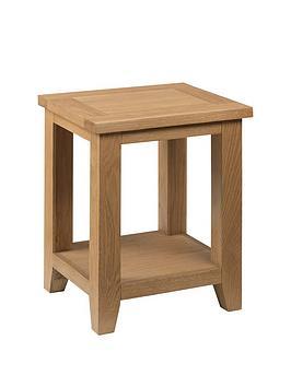 julian-bowen-astoria-lamp-table