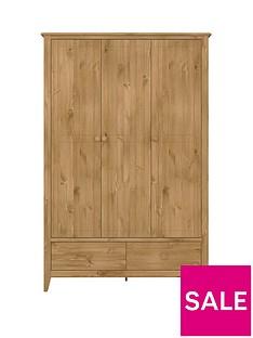heston-3-door-2-drawer-wardrobe