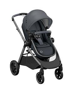 maxi-cosi-zelia-2-in-1-stroller