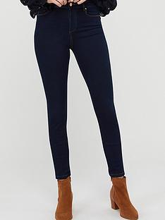 monsoon-nadine-rinse-wash-organic-cotton-jeans-blue