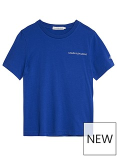 calvin-klein-jeans-boys-short-sleeve-chest-logo-t-shirt