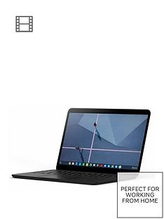 google-pixelbook-go-intel-core-i7-16gb-ram-256gb-ssd-133in-laptop-black