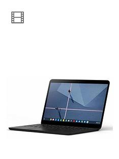 google-intel-core-i5-16gb-ram-128gb-ssd-133in-laptop--black