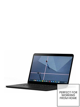 google-pixelbook-go-intel-core-i5-16gb-ram-128gb-ssd-133in-laptop-black