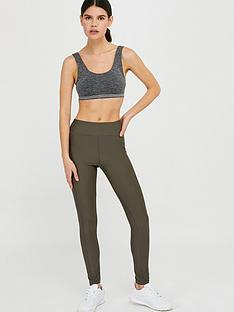 accessorize-seamless-crop-top-grey