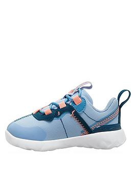 nike-renew-element-55-infant-trainer-multi