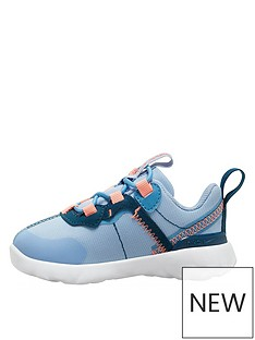 nike-renew-element-55-infant-trainer