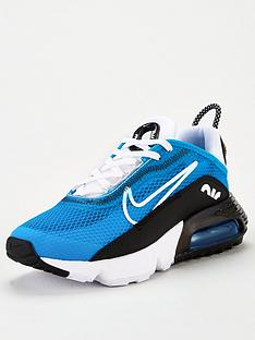nike-air-max-2090-junior-trainer