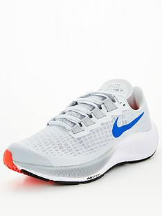 nike-air-zoom-pegasus-37-junior-running-trainers-multi