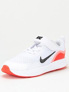 nike-wearalldaynbspinfant-trainers-white
