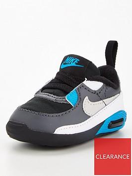 nike-air-max-90-crib-shoe-bluegreywhite