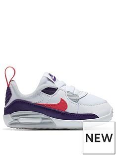 nike-air-max-90-crib-shoes-whitegreypurple