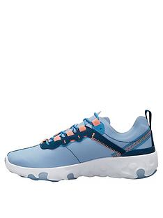 nike-renew-element-55-junior-trainer-multi