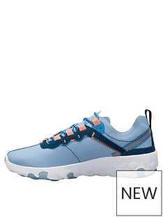 nike-renew-element-55-junior-trainer