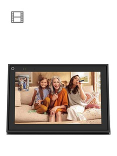 portal-from-facebook-with-10-inch-touch-display