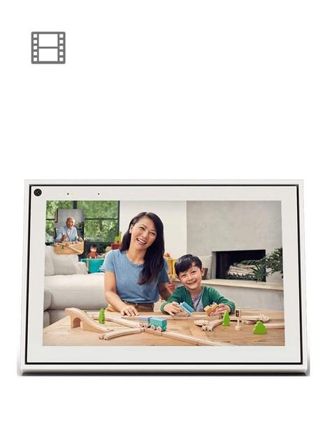 portal-facebook-portal-smart-videonbspcalling-10-inchnbsptouch-screen-display-with-alexa