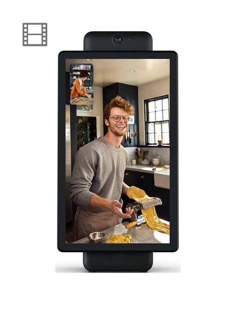 portal-facebook-portal-plus-smart-video-calling-156-inchnbsptouch-screen-display-with-alexanbsp