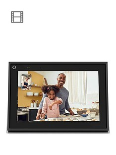 portal-mini-from-facebook-with-8-inch-touch-displaynbsp