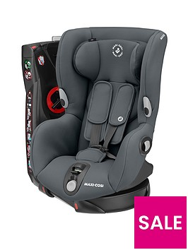 maxi-cosi-axiss-rotating-toddler-seat-group-1-authentic-graphite