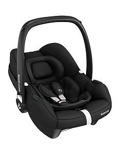 maxi-cosi-tinca-i-size-infant-carrier-essential-black