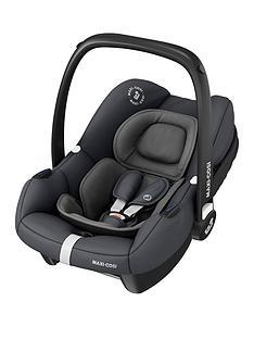 maxi-cosi-tinca-i-size-infant-carrier-essential-graphite