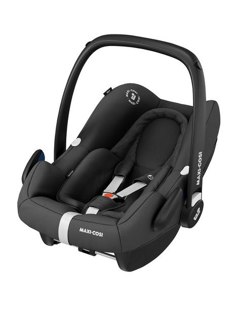 maxi-cosi-rock-i-size-infant-carrier