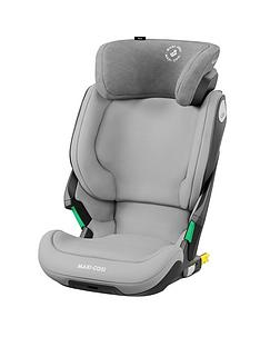 maxi-cosi-kore-i-size-car-seat-authentic-grey