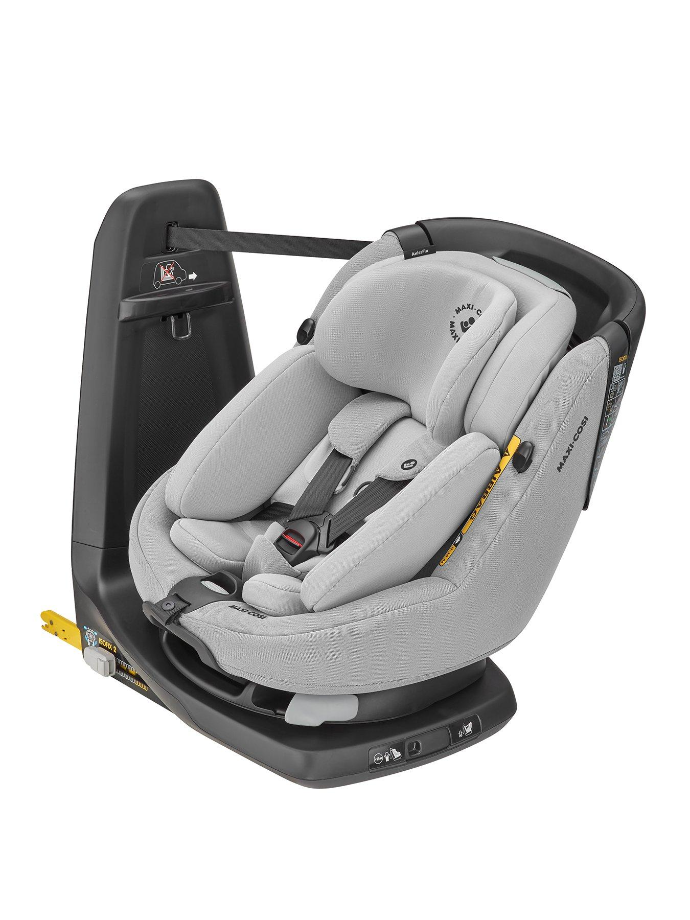 Maxi-cosi | Car seats | Child \u0026 baby