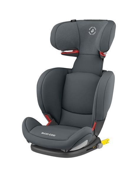 maxi-cosi-rodifix-air-protect-child-seat-authentic-graphite