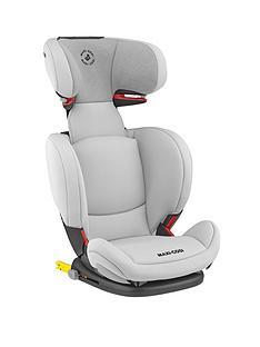 maxi-cosi-rodifix-air-protect-child-seat-authentic-grey