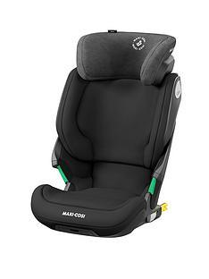maxi-cosi-kore-i-size-car-seat-authentic-graphite