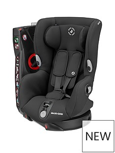maxi-cosi-axiss-rotating-toddler-seat-group-1