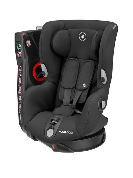 maxi-cosi-axiss-rotating-toddler-seat-group-1-authentic-black