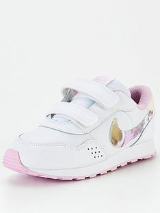 nike-md-valiant-infants-trainers-white