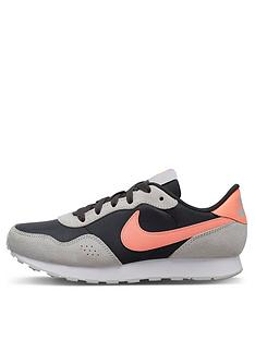 nike-md-valiant-junior-trainer-multi