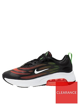 nike-air-max-exosense-junior-trainer-multi