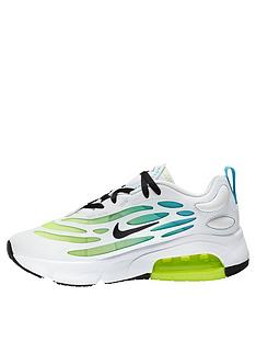 nike-air-max-exosense-junior-trainer-white