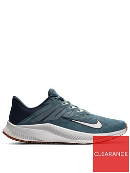 nike-quest-3