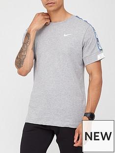 nike-nike-sportswear-repeat-t-shirt