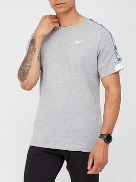 nike-sportswear-repeat-t-shirt-grey