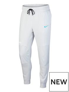nike-sportswear-air-pant